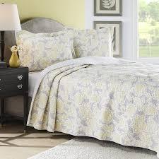 bedroom awesome yellow and gray decor greyjpg grey design