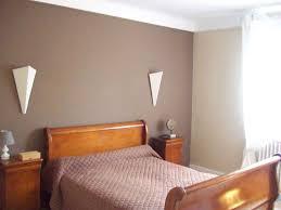 peinture chambre taupe chambre taupe et et chambre couleur et collection photo