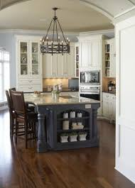 kitchen island design ideas 471 best kitchen islands images on kitchen ideas