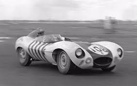 jaguar classic jaguar d type drawings d type headed for auction u2013 owen