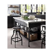 72 kitchen island shop kitchen 72 large kitchen island prized for its