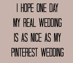 Wedding Quotes Jokes Rustic Wedding Table Decoration Ideas Practical Ever After A