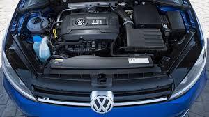 Vw Golf R Seats Vw Golf R Estate 2015 Review By Car Magazine