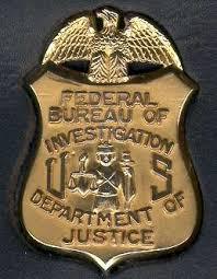 us bureau of justice posse federal bureau of investigation dead wiki fandom