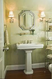 Powder Room Paint Colors - powder room paint ideas comfortable powder room ideas u2013 the new