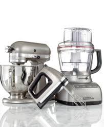 kitchen aid food processor kitchenaid kfp1133acs architect 11 cup food processor with