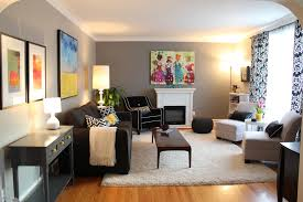 Wonderful Apartment Decorating Inspiration Plush Ideas On A Budget - Design apartment