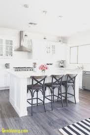 used furniture kitchener waterloo kitchen office furniture kitchener waterloo images map imposing