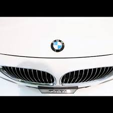 bmw financial services number the s most sustainable companies 2016