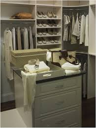 Master Bedroom Design With Bathroom And Closet Bedroom Master Bedroom With Bathroom And Walk In Closet Wall