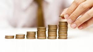 Financiering Stapelen Van Financiering Zo Krijg Ik Toch Een Financiering