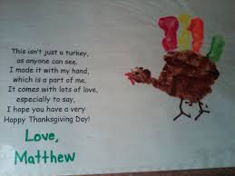 thanksgiving placemat for kids thanksgiving placemat poem images reverse search