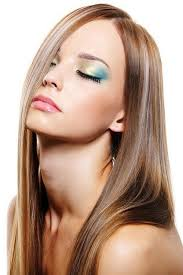 light mahogany brown hair color with what hairstyle best long straight hairstyles with light mahogany brown hair color