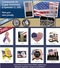 Flag Lapel Pins Bulk Wholesale Patriotic Flag Pins Buy American Flag Lapel Pins