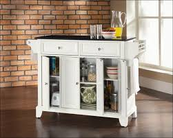 Drop Leaf Kitchen Island Table Kitchen Island With Drop Leaf Kitchen Islands With Drop Leaf