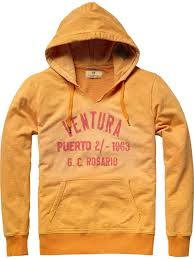 ventura hoodie by scotch u0026 soda silodrome scotch soda and soda
