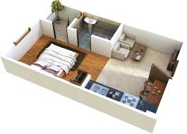 400 square feet to square meters 400 square feet to meters house plans 400 square meters equals how