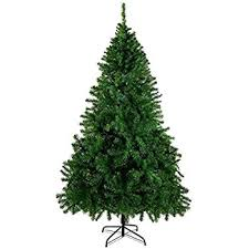 cheerson 7 5 premium pin tree durable easy