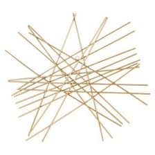 Gold Wall Decor by Berkus Gold Starburst Wall Decor
