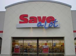 popular grocery stores the future still trying to catch save a lot cbs news