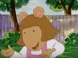 Arthur Dw Meme - thoughts and sparkly things so you think the arthur meme is cool