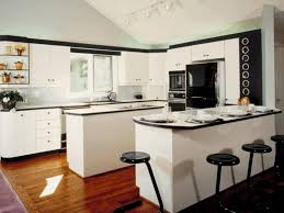 kitchen island grill kitchens with islands ideas u shaped brick kitchen island