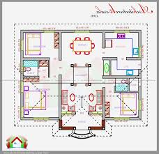 home design 1200 sq ft tiny house plans free printable