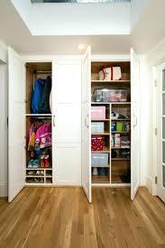 8 Foot Bifold Closet Doors 8 Foot Closet Doors 8 Foot Closet Door Options Bifold Closet Doors