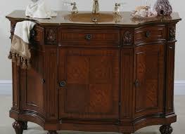 Cherry Vanity Bathroom Small Bathroom Cabinet Modern Bathroom Vanities White