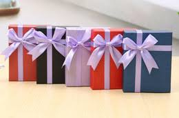 ornament gift boxes wholesale