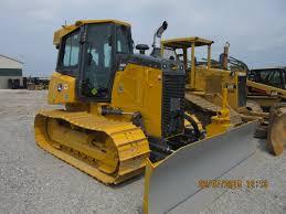 john deere 650k lgp jd construction equipment pinterest