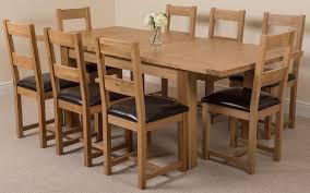 oak furniture king fs inspire