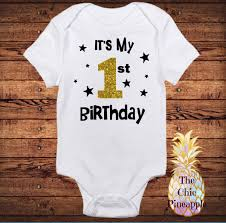 birthday onesie its my birthday onesie birthday birthday girl