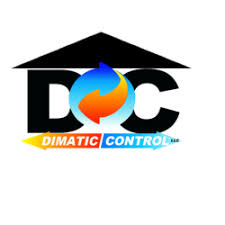 dimatic control llc vauxhall nj 07088 homeadvisor