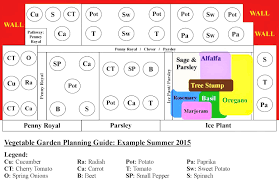 garden layout plans tips on options for the planning apanion