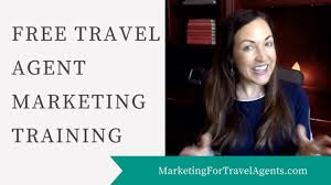 travel agent training images Travel agent academy jpg