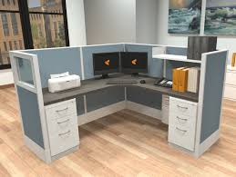 Modular Office Furniture Modular Office Furniture Systems Modular Workstations Ais Furniture