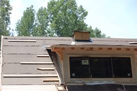 How Much Do Dormers Cost Tips Dormer Framing With Gable Roof For Decoration Ideas
