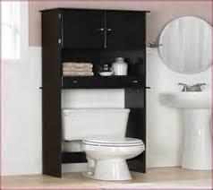 oak bathroom cabinets over toilet space saver tsc