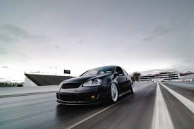 volkswagen gti wallpaper tuned mk5 gti wallpaper 1920x1280 id 41079 wallpapervortex com