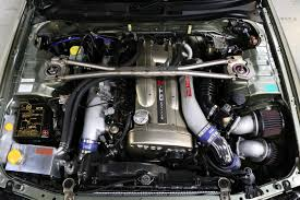 nissan skyline r34 engine used 2002 nissan skyline r34 for sale in essex pistonheads