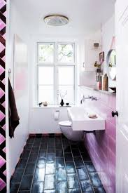 Pink Tile Bathroom by 443 Best The Loo Images On Pinterest Bathroom Ideas