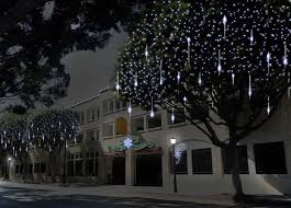 snowfall lights mr lights