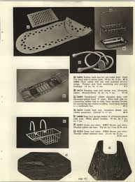 home decor mail order catalog freemans 1955 spring summer mail order catalogue on dvd pdf u0026 jpeg