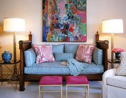 funky room decorating ideas u2014 decor trends easy funky home decor