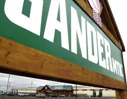 Matter Brothers Warehouse Sale by Gander Mountain Said To Attract Sportsman U0027s Warehouse As Buyer