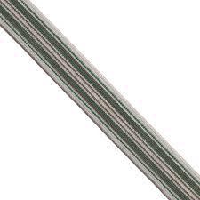 woven ribbon striped woven ribbon lucky weaving lace co ltd l4 s968 58