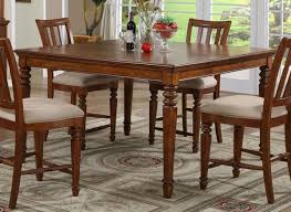 kathy ireland dining room set 94 kathy ireland dining room set kathy ireland furniture bedroom