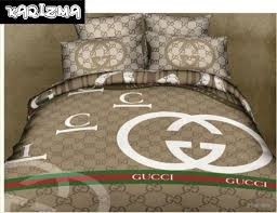 Gucci Bed Set Karizma Klothing And Accessories Gucci Bed Sets 150 Each Item 10