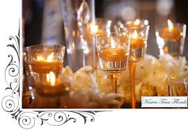 Large Candle Vase Impressive Floating Candle Holders For Wedding Love It Will You